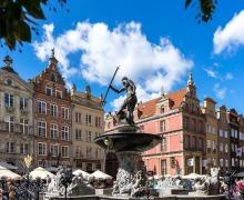 gdansk-2700892_1920
